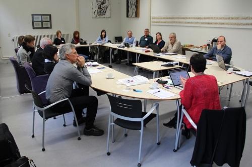 Nursing-on_the_Move_international meeting